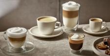 Siemens kahve makinesi dünyanın kahve lezzetlerini evinize getiriyor…