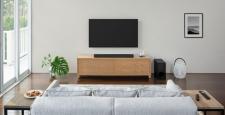 Sony, Sound Bar ürün yelpazesini HT-G700 ve HT-S20R ile genişletiyor…