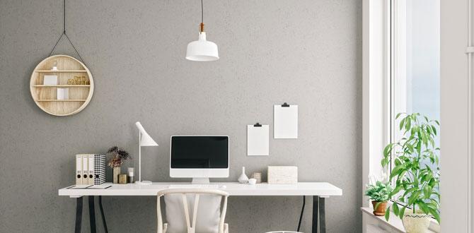 Günsan'dan evde çalışanlar için aydınlatma önerileri…