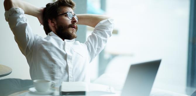 Stres yönetimini kolaylaştıracak 7 adım