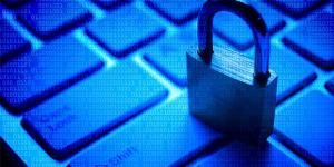 Rockwell Automation'dan Yeni Güvenlik Sertifikasyonu