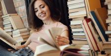 2020 online kitap alışverişi verileri