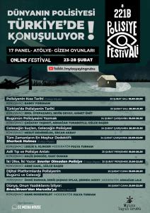 221B Pol. Fest Programı 1