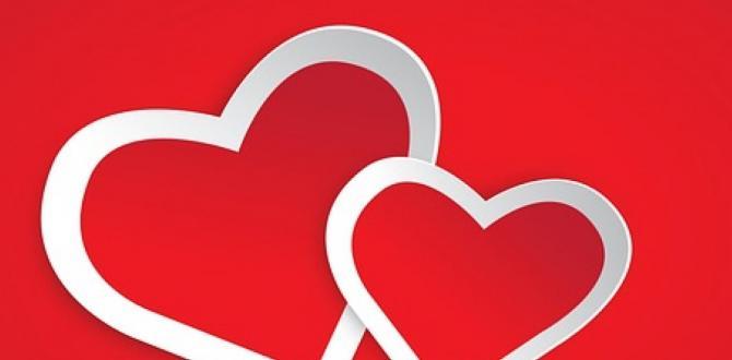 Kalbinizde aşk olsun