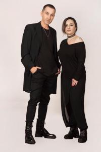 Barış Özkırış & Aylin Taşar