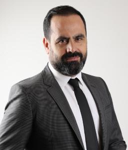 CHEP Türkiye Kıdemli Saha Operasyonları Müdürü Serhat Enyüce