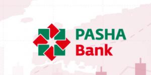 PASHA Bank, 2020 yılında nakit kredilerini yüzde 37 artırdı.