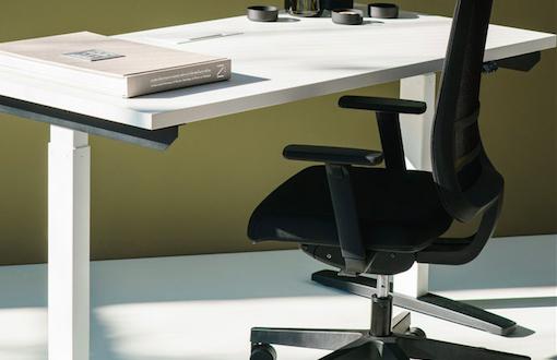 Ersa Online Mağaza'dan Hızlı ve Pratik Home Office Mobilya Çözümleri