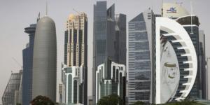 Doha dünyanın en güvenli ikinci şehri