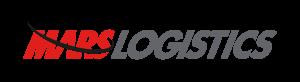 -_MARS_LOGISTICS_LOGO