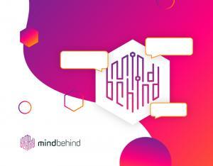 MindBehind_2 (1)