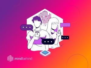 MindBehind_4