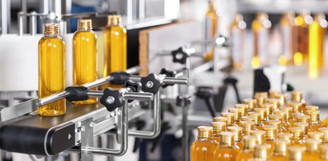 Kozmetik ihracatı 800 milyon doların üzerine çıkabilir