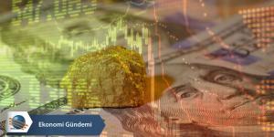 Piyasalar Ocak Ayına Güçlü Başladı!