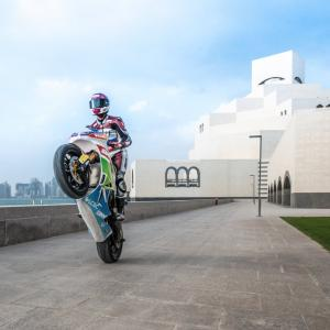 QNTC_MotoGP_Image11