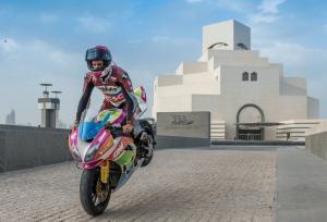QNTC_MotoGP_Image3