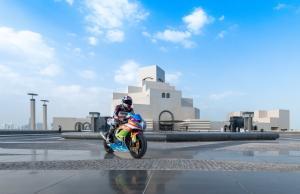 QNTC_MotoGP_Image8