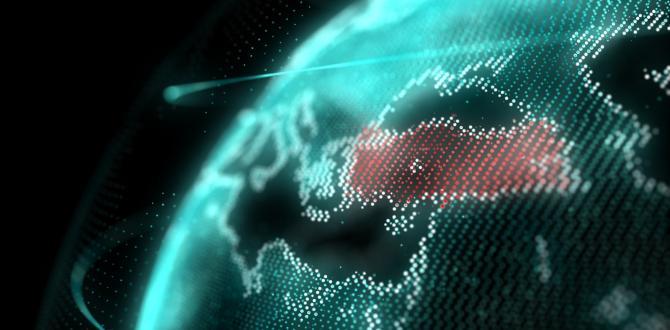 Global Fintech devi, Türkiye pazarına adım attı