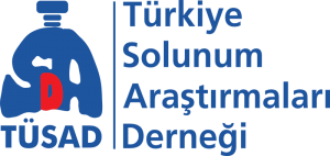 TÜSAD_Logo