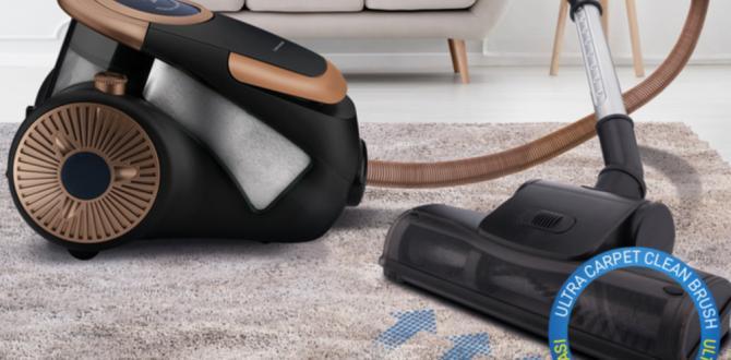 Goldmaster konforlu, işlevsel ve estetik ürünleriyle ev hayatına keyif katıyor