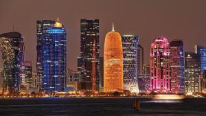 so19_CTG_Doha_Skyline_52A0149_R1%281%29