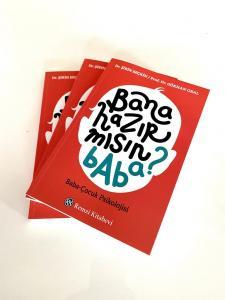 Bana_Hazır_Mısın_Baba_Kitap
