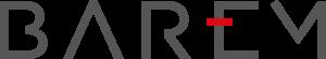 Barem-Logo