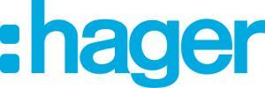 Hager_Logo_