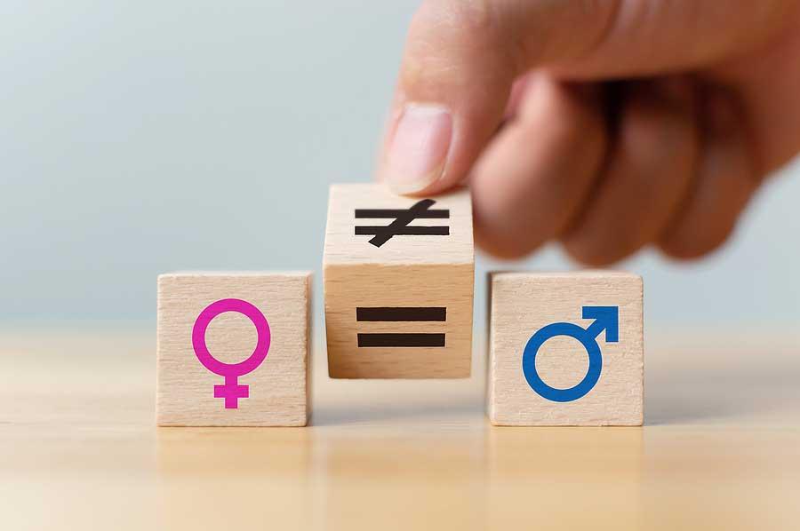 Toplumsal cinsiyet eşitliğinde  en önde Finlandiya, en sonda Japonya var
