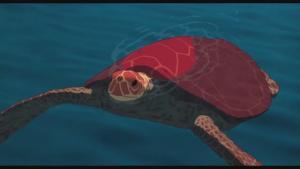 kirmizi-kaplumbaga-the-red-turtle-fragman_9712218-11640_640x360