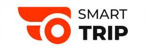 smart-trip-logo