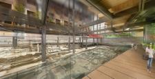 Daikin, tarih ve konforu Antakya Hilton Müze Otel'de birleştirdi