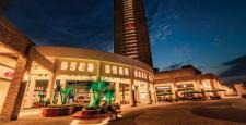 Aqua Mall'un açılışına özel Gripin ve Mustafa Ceceli konserlerini kaçırmayın!