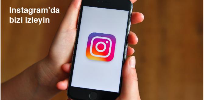 Markaworld Instagram'da izlenmeye değer