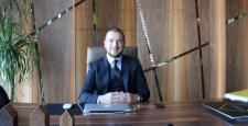Arap yatırımcının emlakta yeni gözdesi Çanakkale…