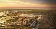 UPS, İstanbul Yeni Havalimanı'ndaki tesisiyle sınırlar arası ticaret kapasitesini artırıyor…