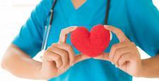 Kalp sağlığınızla ilgili bilmeniz gereken 7 gerçek…