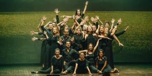 İBB 2019-2020 Kültür – Sanat sezonu açıldı…