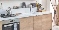 Kelebek Mutfak – Banyo, UNICERA fuarında yeniliklerini keşfe çıkartıyor!