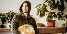 Akbank Sanat'tan Dünya Caz Günü'ne özel 3 canlı konser…