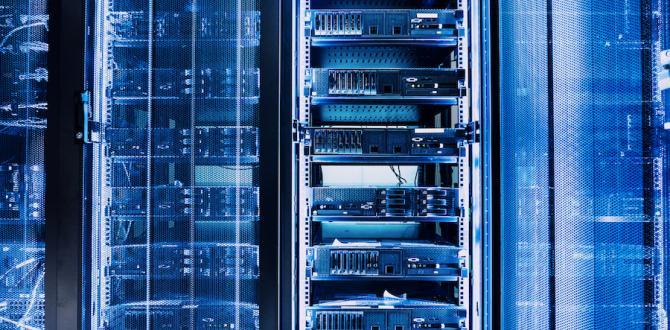 Berqnet, Türkiye'nin en hızlı büyüyen teknoloji şirketleri arasında yer aldı