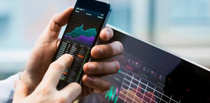 Her gün 1 milyon yatırımcı online ticaret platformu üzerinden işlem yapıyor