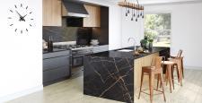 Mutfak dekorasyonunu burcunuza göre yapın, evinizle uyumunuzu artırın!