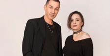 """""""Hayal"""" şarkısı Eda Taşpınar'ın üvey annesine yazılmış!"""