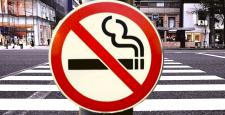 Dünya Sigarayı Bırakma Gününde Sigarayı Bırakın!