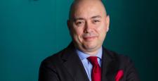 PASHA Bank'tan Azerbaycan'a yatırım yapmak isteyenlere destek
