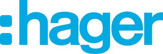 Hager Group, 2020 yılını 2.2 milyar Euro ciro ile kapattı