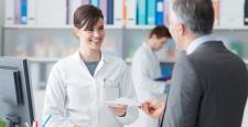 Eczacı ve doktorlar için VERBİS kaydı 31 Mart 2021'de bitiyor