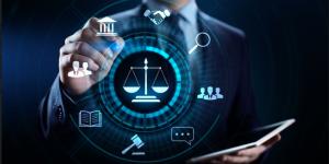 Hukuk bürolarının %56'sı akıllı teknolojilerin peşinde!