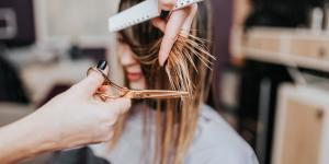 2021 saç trendlerinde 'iddialı doğallık' öne çıkıyor